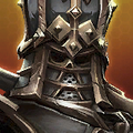 Leoric Mastery Portrait.png