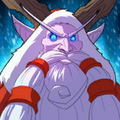 Toon Greatfather Winter Malfurion Portrait.png