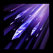 Blizzard Icon.png
