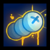 Burst Fire Icon.png