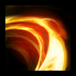 Solarion's Fire Icon.png