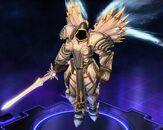 Tyrael Archangel of Justice 3.jpg