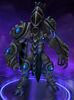 Zeratul Dark Prelate2 2.jpg