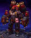 Blaze Firestorm 2.jpg