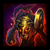 Demon Lieutenant Icon.png