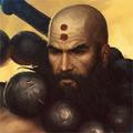 Diablo III Kharazim Portrait.png