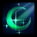 Light of Elune Icon.png