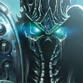 WoW Lich King Arthas Portrait.png