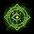 Demonic Circle Icon.png