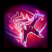 Massive Shove Icon.png