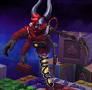 Mephisto Tickle 3.jpg