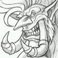 Sketch Troll Portrait.png