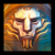 Blessed Recovery Icon.png