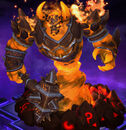 Ragnaros The Firelord 3.jpg