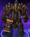 Thrall Warchief of the Horde 3.jpg