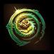 Timewalker Icon.png