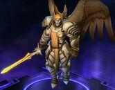 Tyrael Seraphim 3.jpg