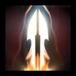 Celestial Charge Icon.png