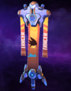 Tracer Warbanner 1.png