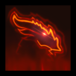 Aspect of Death Icon.png