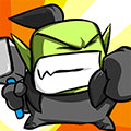Carbot Thrall Portrait.png