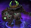 Chen Warmaster 1.jpg