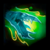 Weighted Pustule 2 Icon.png