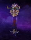 Demon Hunter Banner 1.png