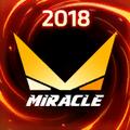 HGC 2018 Miracle Portrait.png