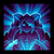 Seraphim Icon.png