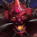 Diablo Portrait.png