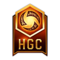 Legendary HGC Logo Spray.png