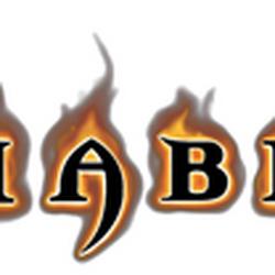 Diablo (universo)