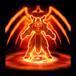 Molten Armor Icon.png