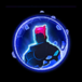 Personal Barrier Icon.png