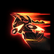 Deadly Charge Icon.png