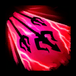 Fend Icon.png