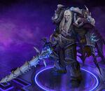Arthas Frost Wyrm 1.jpg