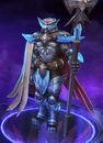 Medivh Knight Owl 1.jpg