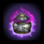 Phylactery of Kel'Thuzad Icon.png