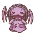 Puppet Kerrigan Spray.png