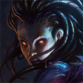 Queen of Blades Kerrigan Portrait.png