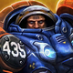Tychus Mastery Portrait.png