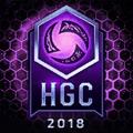 HGC 2018 Epic Portrait.png