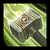 Windfury 2 Icon.png