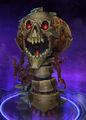 Abathur Skelethur 3.jpg