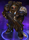 Raynor Special Ordnance 3.jpg