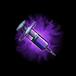 Shrike Icon.png