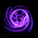 Assimilation Icon.png