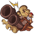 First Mate Hammer Spray.png